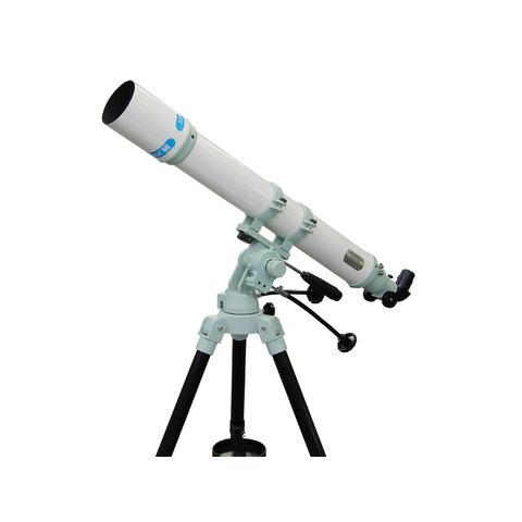 Starbase 80 Achromatic Telescope w/tripod