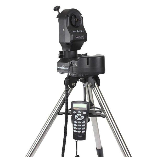 SKY-WATCHER Sky Watcher AllView Alt/Az Mount