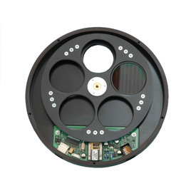 Starlight Xpress Starlight Xpress USB Filter Wheel