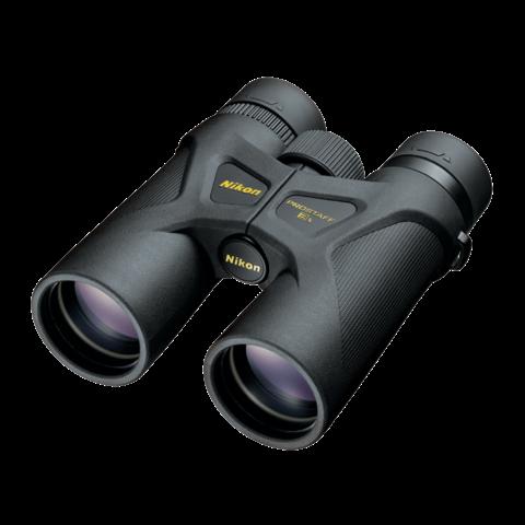 Nikon Prostaff 3 8x42 Binoculars Pre-owned