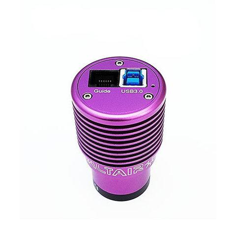Altair GPCAM3 224C Color CMOS Camera with USB3