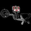Minelab X-Terra 305 Universal Metal Detector