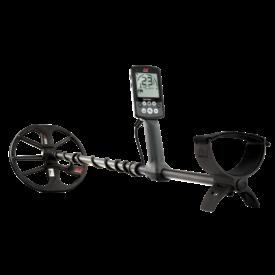 Minelab Minelab Equinox 600 Metal Detector