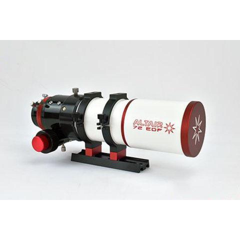 Altair 72mm F6 EDF Refractor