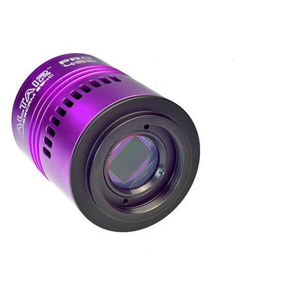 Altair Altair Hypercam 294C PRO Camera w/ 4GB DDR3 Buffer