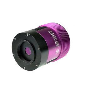 Altair Altair Hypercam PRO TEC 183C Color CMOS Camera with 4 GB RAM