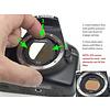 Altair SkyTech CLS-CCD Canon EOS Clip Filter