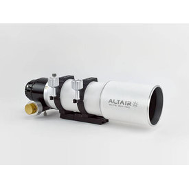 Altair Altair Wave Series 80mm F6 APO