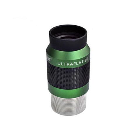 Altair Ultraflat 30mm 70° Eyepiece