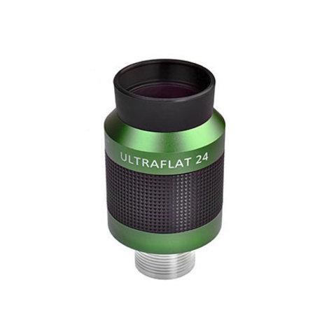 Altair Ultraflat 24mm 65° Eyepiece