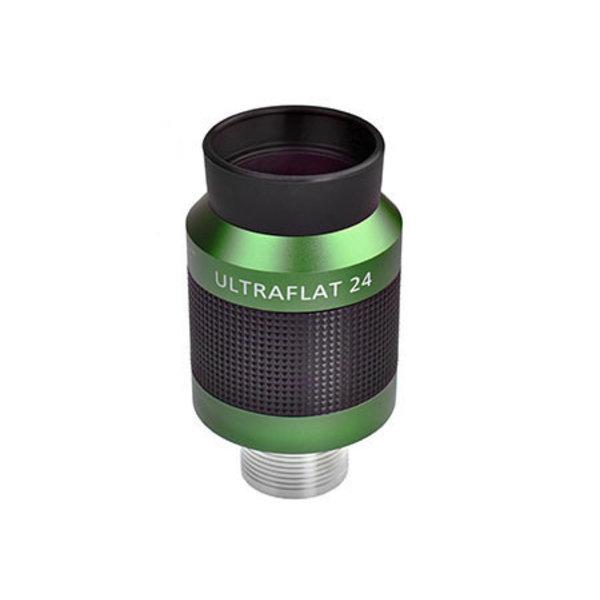 Altair Altair Ultraflat 24mm 65° Eyepiece