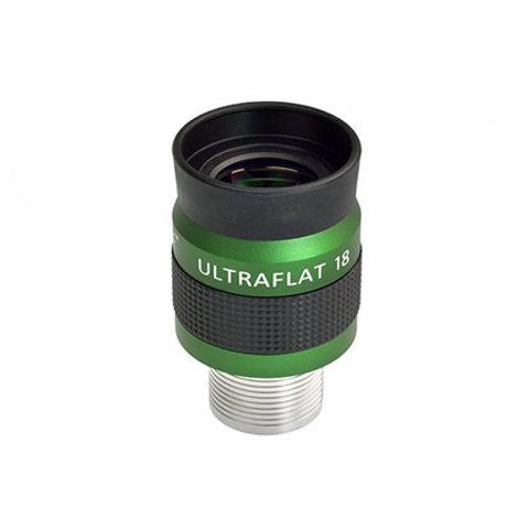 Altair Ultraflat 18mm 65° Eyepiece