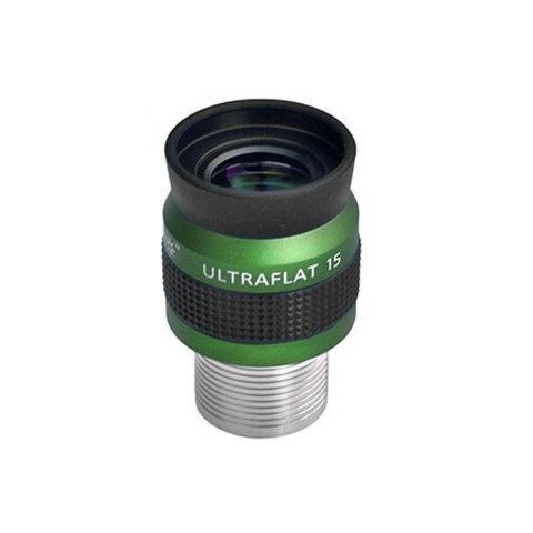 Altair Ultraflat 15mm 65° Eyepiece