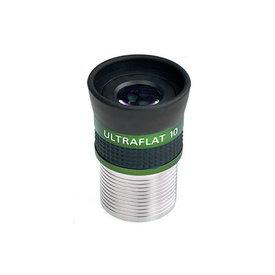 Altair Altair Ultraflat 10mm 60° Eyepiece Stainless Steel Barrel