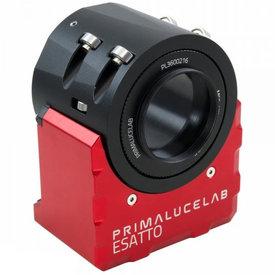 """Prima Luce Lab Prima Luce ESATTO 2"""" robotic microfocuser"""