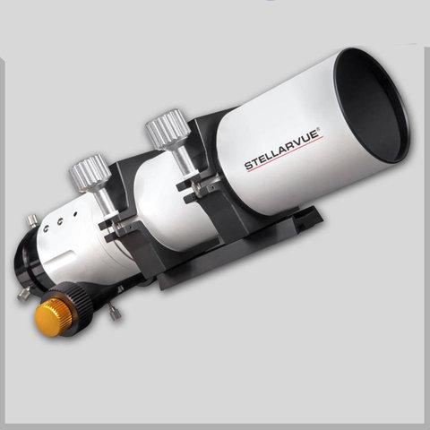 Stellarvue Premium 70 mm APO Triplet Refractor