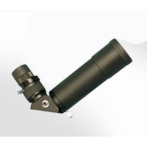 STELLARVUE 9x50 RACI BLACK Finderscope