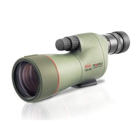 Kowa TSN-550 Series 55 mm Spotting Scope, Straight body