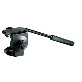 MANFROTTO DISTRIBUTION Manfrotto 128LP Micro Fluid Video Head