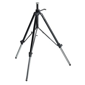 MANFROTTO DISTRIBUTION MANFROTTO 117B VIDEO/MOVIE TRIPOD