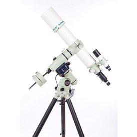 TAKAHASHI Takahashi TSA-120 Refractor Telescope