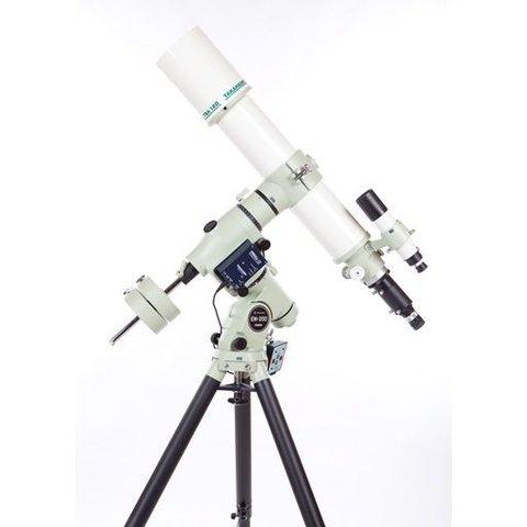 Takahashi TSA-120 Refractor Telescope