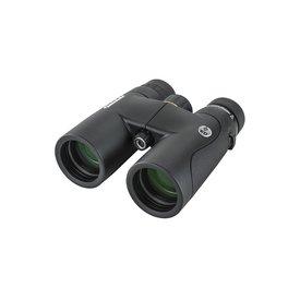 CELESTRON Celestron Nature DX 8X42 ED Binoculars