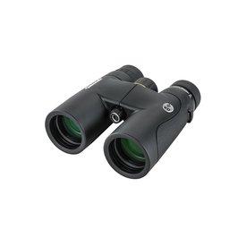 CELESTRON Celestron Nature DX 10X42 ED Binoculars