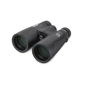 CELESTRON Celestron Nature DX 10x50 ED Binoculars