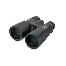 CELESTRON Celestron Nature DX 12x50 ED Binoculars