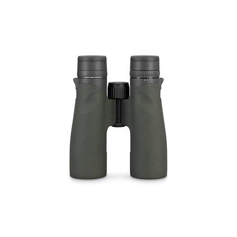 Vortex Razor UHD 8x42 Binoculars