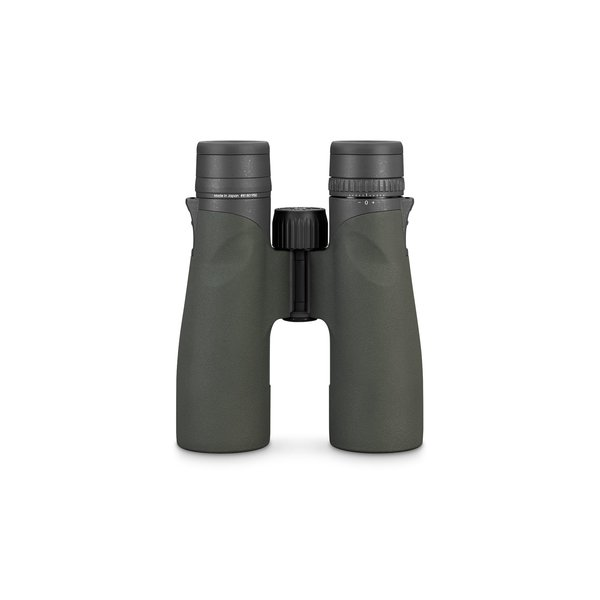 VORTEX Vortex Razor UHD 8x42 Binoculars