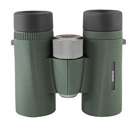 KOWA Kowa BD II XD 6.5x32 mm Wide angle Binocular