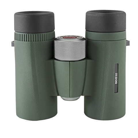Kowa BD II XD 6.5x32 mm Wide angle Binocular