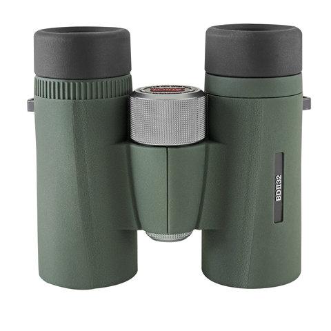 Kowa BD II XD 8x32 mm Wide angle Binocular