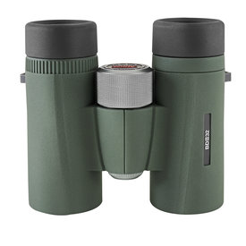 KOWA Kowa BD II XD 10x32 mm Wide angle Binocular