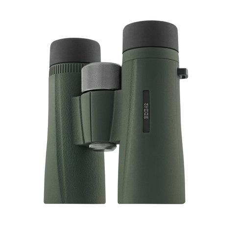 Kowa BD II XD 10x42 mm Wide angle Binocular