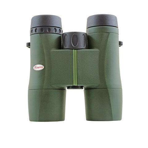 Kowa SV II 8x32 mm Binocular