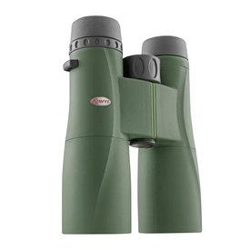 KOWA Kowa SV II 8x42 mm Binocular