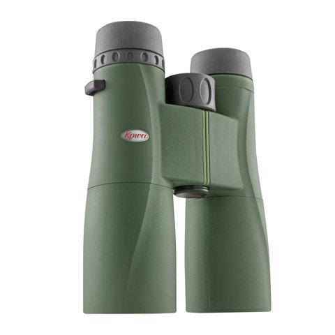 Kowa SV II 10x42 mm Binocular