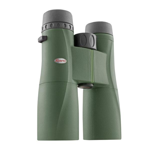 KOWA Kowa SV II 10x42 mm Binocular