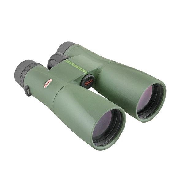 KOWA Kowa SV II 10x50 mm Binocular