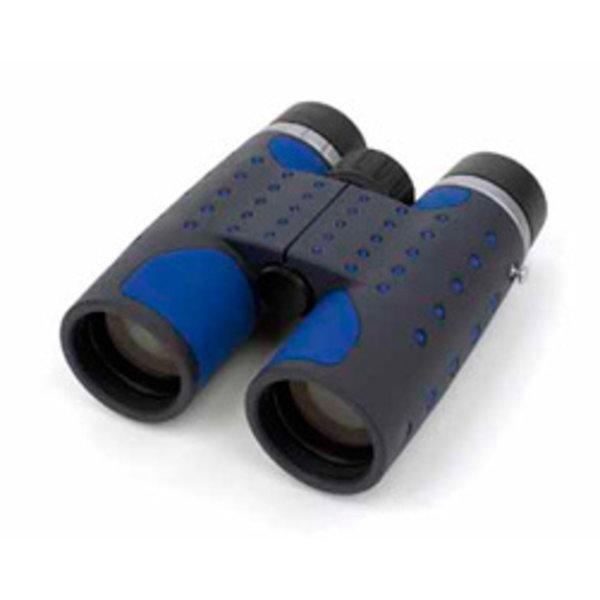 SWIFT SPORT OPTICS Swift #929B Ultra 8X42 Roof Prism Binoculars