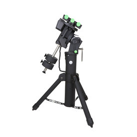SKY-WATCHER Sky Watcher EQ8-Rh Pro Mount with Pier Tripod