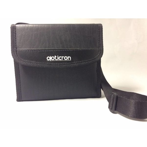 Opticron OPTICRON SOFT BINOCULAR CASE ( Medium / Large 42MM)