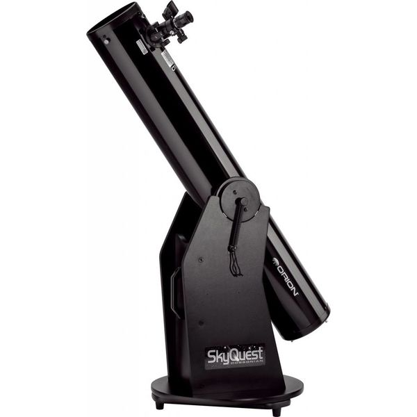 ORION TELESCOPE ORION XT6 CLASSIC DOBSONIAN