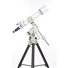 TAKAHASHI TAKAHASHI FC-100DF REFRACTOR TELESCOPE 7X50 KIT