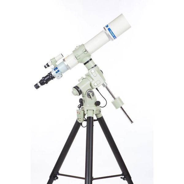TAKAHASHI TAKAHASHI FC-100DC REFRACTOR TELESCOPE 7X50 KIT