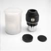Pentax XW40-R 40 mm Eyepeice