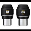 Pentax XW30-R 30 mm Eyepiece